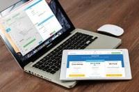 Tipps zur Online-Suche auf Gesundheitsportalen