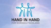NDR-Aktion zugunsten der Krebsgesellschaften im Norden