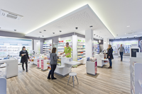 """Handelsblatt: gesund leben bietet """"Beste Kundenberatung"""""""