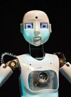Hat die Service-Robotik eine Zukunft?