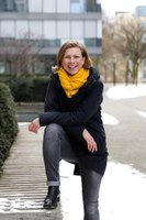 achtung!: Kerstin Heß kehrt als Director Agency Activation zurück