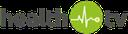 health tv steigert Reichweite