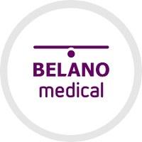 Henkel setzt auf mikrobiotischen Wirkstoff von Belano medical