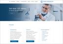 Hennig Arzneimittel: Frischer Look im Web