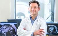 """""""HerzCheck"""" gewinnt German Medical Award"""