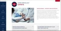 Petersen & Partner konzipiert Wissensplattform für Aristo Pharma