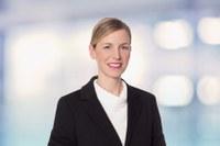 Digitalexpertin Esther Keßler verstärkt die in//touch