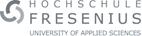 Hochschule Fresenius startet MBA für die Digitalisierung im Gesundheitswesen