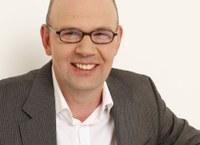 """Holger Radloff wird neuer Redaktionsleiter von """"stern GESUND LEBEN"""""""