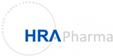 HRA Pharma übernimmt den Vertrieb in Österreich