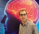 Künstliche Neuronen versprechen große Speicherkapazitäten
