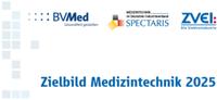 Industrieverbände fordern Stärkung des MedTech-Standorts Deutschland