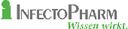 InfectoPharm mit bestem Image unter Kinder- und Jugendärzten