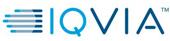 Iqvia Start-up Award 2019: Finalisten stehen fest