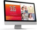 Isgro wird 15 – neuer Webauftritt geht zum Jubiläum live