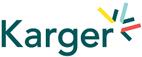 """""""Fast Facts"""" von Karger zukünftig im kostenlosen Zugriff"""