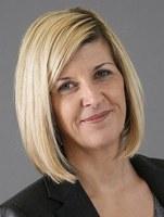 Kommunikationschefin Julia Richter verlässt den BPI