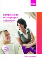 Informationen für Ärzte und Patientinnen