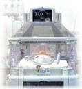 Kooperation im Bereich Maternal-Infant Care: GE Healthcare und Fritz Stephan GmbH starten Partnerschaft