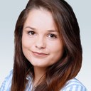 Lena Brosch wieder an Bord bei Comunique