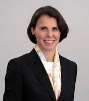 Neue Leiterin Investor Relations & Corporate Communications bei Jenoptik