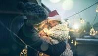Linda-Weihnachtskampagne gestartet