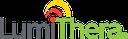 """LumiThera mit dem """"Leaders in Health Care""""-Award ausgezeichnet"""