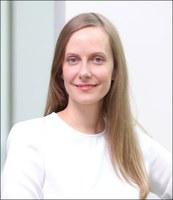 Charité: Zingl übernimmt Leitung der Unternehmenskommunikation