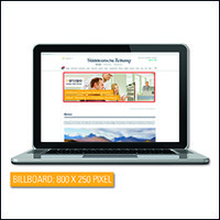 marcapo bietet ein neues Cost-per-Click-Modul an