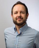 Marco Erlwein startet bei Spirit Link