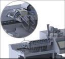 Medikamente aus dem 3D-Drucker