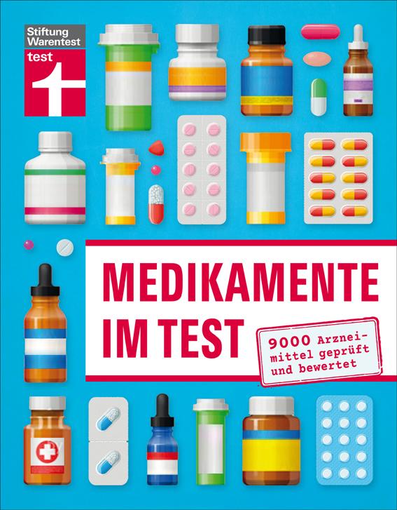 http://www.pharma-relations.de/news/medikamente-im-test-stiftung-warentest-ampel-fuer-9.000-arzneimittel/image