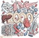 Medizin & PR: 20 Jahre – und schon ganz schön weise!