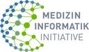 Standardisierung: Einführung der internationalen Terminologie SNOMED CT in Deutschland
