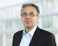 MedTech-Branche veröffentlicht Handlungsempfehlungen zur MDR-Implementierung