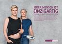 """MedTech-Branchenkampagne """"Körperstolz"""" wird mit neuen Motiven fortgesetzt"""