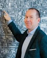 face to face will 2019 neue Geschäftsfelder besetzen