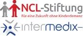 Kinderdemenz: intermedix unterstützt die NCL-Stiftung mit Aufklärungs- und Awarenesskampagnen
