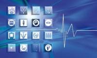 Mehrheit der Ärzte befürwortet flächendeckende Einführung von Telemedizin