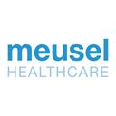 meusel healthcare launcht eine besondere Line Extension bei Thermo Fisher Scientific