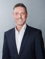 Neuer Geschäftsführer bei Ascensia Diabetes Care Deutschland