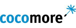 """""""Morecare"""": Neue Website informiert über das Forschungsprojekt zur Verbesserung der mobilen Rehabilitation"""