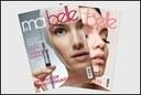 """Medical-Beauty-Magazin """"mabelle"""" geht an den Start"""