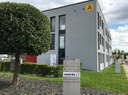 awinta eröffnet neue Geschäftsstelle