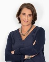 Natalie Eiffe-Kuhn ist neuer Marketing & Communications Director der GBA Group Pharma