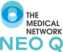 Neo Q launcht mit PR-Expertise von The Medical Network