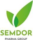 Neu gegründete Semdor Pharma Gruppe wird zu einem der führenden Pharmaunternehmen für Betäubungsmittel und medizinisches Cannabis in Europa
