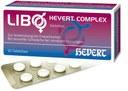 """Neues Produkt: """"Libo Hevert Complex"""" bei sexueller Schwäche und Unlust"""