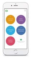 welldoo entwickelt App für die Rheuma-Liga