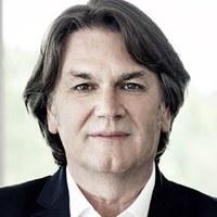 Neue Aufgaben für Norbert Froitzheim